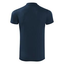 Polo shirt Nr. 216/7