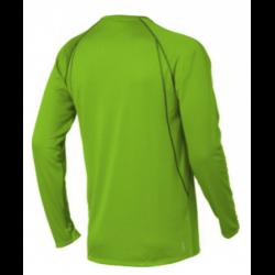 T Shirt Nr. 219/19