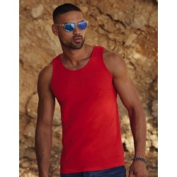 Valueweight Athletic Vest Nr.219/1