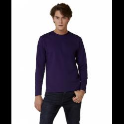 T Shirt Nr. 220/49V