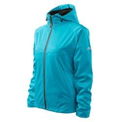 Women's jacket  Nr. 221/10