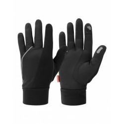 Elite Running Gloves Nr.223/2