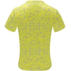 T Shirt Nr. 224/15