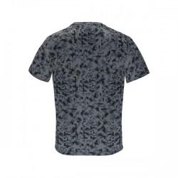 T Shirt Nr. 224/16