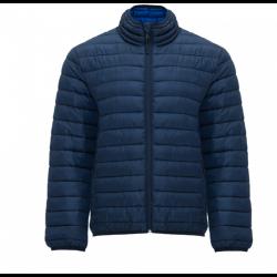 Mens jacket  Nr. 224/1