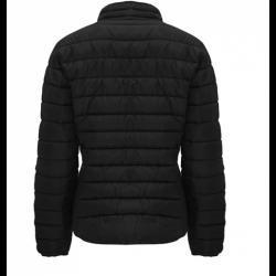 Women's jacket  Nr. 224/2