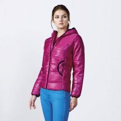 Women's jacket  Nr. 224/3
