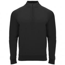 Sweatshirt Nr. 225/84
