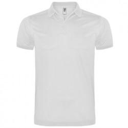 Polo shirt Nr. 225/43