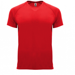 T Shirt Nr. 224/46