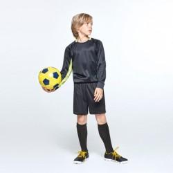 Goalkeeper top. Nr. 225/47