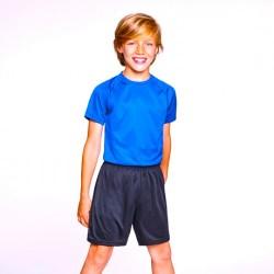 Kids  Shorts Nr. 225/54