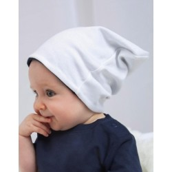 Baby Reversible Slouch Hat Nr.225/7