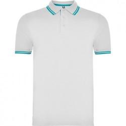 Polo shirt Nr. 225/81