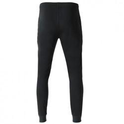 Goalkeeper long pants Nr. 227/35