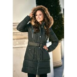 Women's jacket  Nr. 228/3