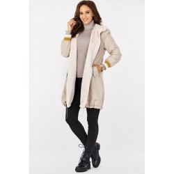Women's jacket  Nr. 228/5