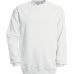 Set In Sweatshirt Nr. 237/12