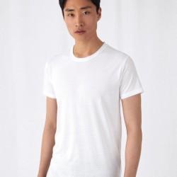 Sublimation/men T-Shirt Nr. 237/6