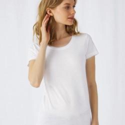 Sublimation/women T-Shirt Nr. 237/7