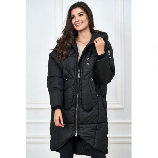 Women's jacket  Nr. 238/13