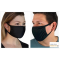 Mouth Nose Mask Nr. 240/6