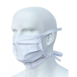 Mouth-Nose-Mask Nr. 242/12