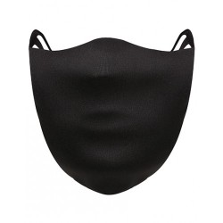 Anti-Bac Washable Face Cover  Nr. 242/7