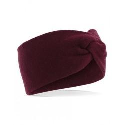 Twist Knit Headband Nr.243/45