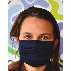 Fair Trade Face Mask Nr. 246/9