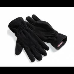 Suprafleece® Alpine Gloves Nr.250/18