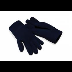 Suprafleece® Alpine Gloves Nr.250/19