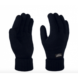 Thinsulate Gloves Nr.250/20