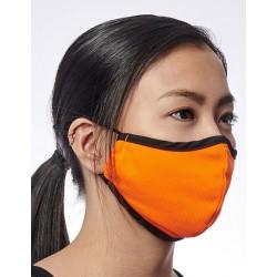 Fluorescent Mask Nr. 250/39