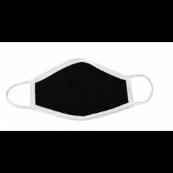 Premium Mouth-Nose-Mask Nr. 250/3
