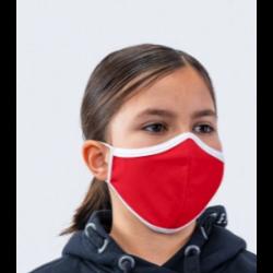 Premium Mouth-Nose-Mask Nr. 250/4