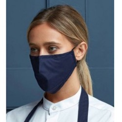 3 Layer Face Mask Nr. 250/7