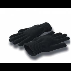 Magic Gloves Nr.251/3