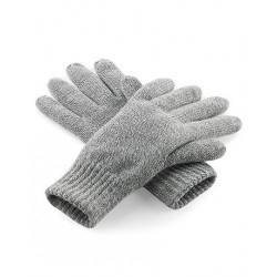 Classic Thinsulate™ Gloves Nr.251/4