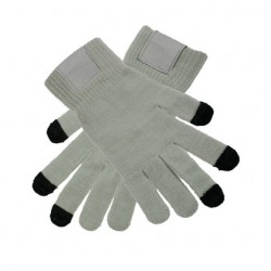 Touch Screen gloves Nr.252/10