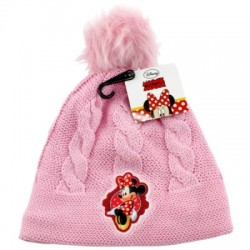 Minnie Mouse hat Nr.253/15