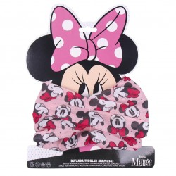 Minnie Mouse surprise Scarf Nr.256/25
