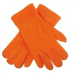 Fleece Promo Gloves Nr.257/18