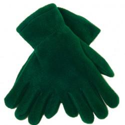Fleece Promo Gloves Nr.257/19