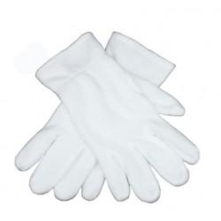 Fleece Promo Gloves Nr.257/20