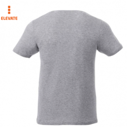T Shirt Nr. 258/17