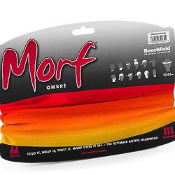 Morf® Ombré Nr.261/8