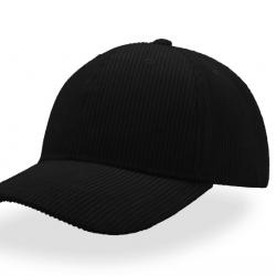 Cordy Cap Nr. 263/2