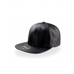 Snap Ecoleather - Snap Back Nr. 263/3