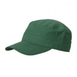 Military Cap for Kids Nr.263/42